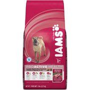 Iams ProActive Health Lamb Meal & Rice Formula Dog Food, 5 lb(Pack Of @ You could find out more details at the link of the image. (This is an affiliate link and I receive a commission for the sales) Best Dog Food, Dry Dog Food, Pin Image, Image Link, Dog Food Brands, Dog Food Recipes, Pet Dogs, Lamb, Your Dog