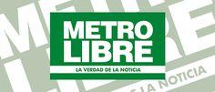 #El Minsa insta a médicos reconsiderar medidas de presión - Metro Libre (blog): Metro Libre (blog) El Minsa insta a médicos reconsiderar…