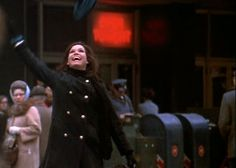 Art Mary Tyler Moore obsessed