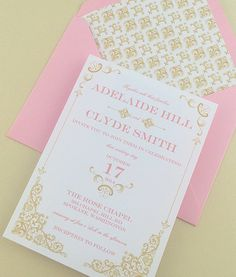 1708D-Iron-and-Lace-Pink-Invitation-Close-Up-510x600