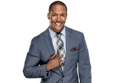 WWE Personality Byron Saxton's official profile, featuring bio, exclusive videos, photos, career highlights and more! University Of Florida, Byron Saxton, Star Wars, Wwe News, Wwe Superstars, Videos, Personality, Highlights, Career