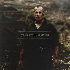sleep all summer i love girls and landscapes and black sails Flint Black Sails, Black Sails Starz, Tom Hopper, Captain Flint, Toby Stephens, Hard Men, My True Love, Funny Quotes About Life, Life Humor