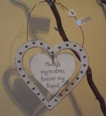 Gifts for mother - cute picture