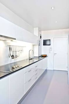 Mejores 182 Imagenes De Cocinas Michelin En Pinterest En 2018 Home