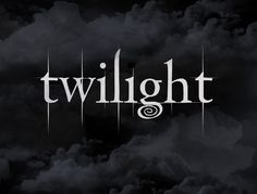 Google Image Result for http://www.ootpdevelopments.com/board/attachments/ootp-mods-logos-graphics-html/175185d1261268542-seattle-twilight-logo-twilight-4.jpg
