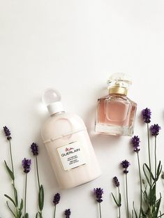 Exceptional skincare tips are offered on our website. Have a look and you will n. - Beauty tips - Perfume Beauty Care, Diy Beauty, Beauty Skin, Beauty Hacks, Homemade Beauty, Beauty Tips For Face, Face Tips, Makes You Beautiful, Fragrance Parfum