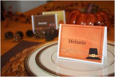 Notecards by MiDesign@Michaels!