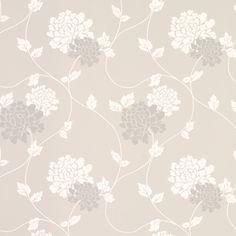gorgeous grey wallpaper