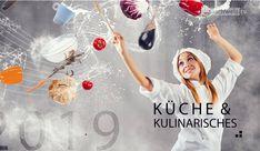 #Schon gesehen? Unsere Themensendung zu Küchen + Kulinarisches!  Diese Sendung wird direkt vom Tag der Küchen-Neuheiten 2019 aus dem Classic Car Museum, Safenwil von der beliebten Moderatorin Tanja Gutmann (Ex-Miss Schweiz und TV Moderatorin SRF, SAT 1, 3 SAT,Tele M1) moderiert. Sie wird ein ausführliches Interview mit Herr Alain Bühler Präsident von  Küche Schweiz ( Branchenverband der Küchenspezialisten )  zum Thema Küchen Neuheiten 2019 führen. Christmas Bulbs, Sat 1, Holiday Decor, Freestyle, Interview, Museum, Home Decor, Best Husband, Switzerland