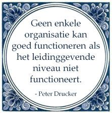 Weekend Work Quotes, Time Quotes, Best Quotes, Work Related Quotes, Work Qoutes, Cool Words, Wise Words, Dutch Phrases, Office Quotes
