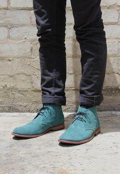ahh love these :)