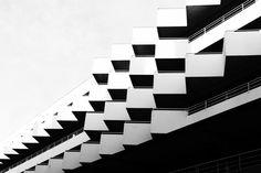 03.27.   Park Cube.  Toulouse.  France.