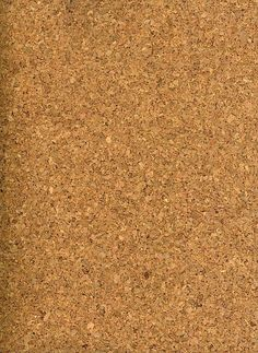 Free Textures for Download