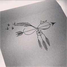 Image result for infinity tattoos on a girls ass