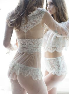 Gemini Fashion Editorial — Joy Proctor Design Elizabeth Messina, Boudoir Photography, Gemini, Editorial Fashion, Joy, Style Inspiration, Fine Art, Wedding Dresses, Lace