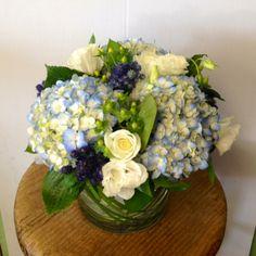 Chelmsford- rachel    #Flowers #Flower Arrangement #Wedding