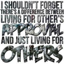 We Came As Romans <3 Cast The First Stone