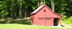 The Carriage Shed is a family owned and operated business. We strive to make your wish a reality. We offer a wide variety of barns, garages, certified homes ...