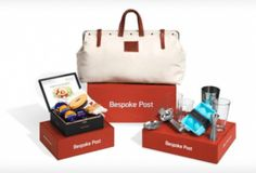 37f2c13bf354 Bespoke Post Best Monthly Subscription Boxes