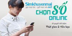 Sim số đẹp Gia Lai giá rẻ gọi miễn phí mobifone, vinaphone, viettel http://simkhuyenmai.net/bai-viet/sim-so-dep-gia-lai-gia-re-goi-mien-phi-mobifone-vinaphone-viettel-20.html