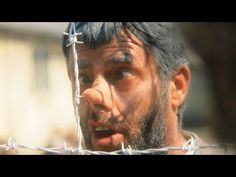 The Story Of The Day The Clown Cried. Jerry Lewis' unreleased film about the Holocaust.