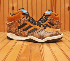 5ef9fdcb8 adidas Leather Medium (D