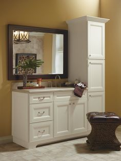 159 best thomasville cabinetry images bathroom cabinets bathroom rh pinterest com
