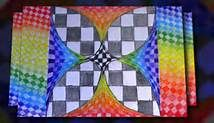 Middle School Art Projects - Bing Images