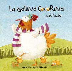 Literatura Infantil Respetuosa: Selección de 40 libros y cuentos para bebés de 0 a 3 años
