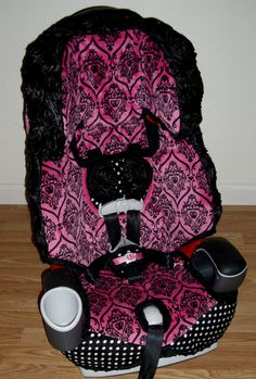 1000 Images About Car Seat Covers On Pinterest Infant