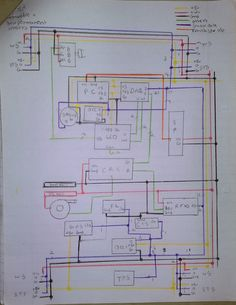 1998 toyota corolla electrical wiring diagram toyota electrical wiring diagram corolla 1988 model