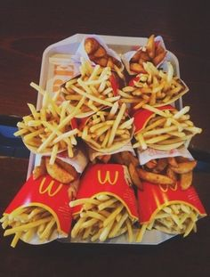 (100+) french fries | Tumblr