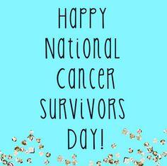 Im A Survivor, Cancer, Calm, Happy, Artwork, Work Of Art, Auguste Rodin Artwork, Ser Feliz, Artworks