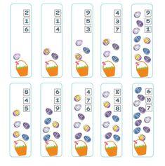 becb972ba144778d2a7ad23a935f2e59.jpg 600 ×604 pixels