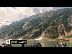 Chalo Naran - Northern Areas Of Pakistan | Maaz Alam Pakistan Video, Social Media, Travel, Viajes, Destinations, Social Networks, Traveling, Trips, Social Media Tips