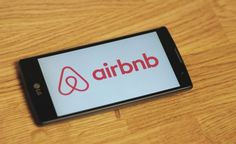 Airbnb hosting offers travellers places to stay, allows property-owners to supplement their income, and hosts learn a lot about life and themselves in the process . Airbnb Host, Money Matters, My Life, Change, Content, Writing, Learning, Places, Travel