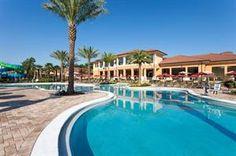 Verenigde Staten Florida Kissimmee  Logies  EUR 589.00  Meer informatie  #vakantie http://vakantienaar.eu - http://facebook.com/vakantienaar.eu - https://start.me/p/VRobeo/vakantie-pagina