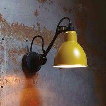 Einstellbare Gelenk-Wandlampe N° 304 mit kurzem Wandarm - Casa Lumi Kugel, Bathroom, Bath, Spot Lights, Lighting, Washroom, Full Bath, Bathrooms