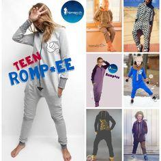 Ebook Teen Romp*ee | NipNaps