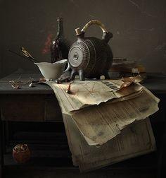 #still #life #photography • photo: Кохля | photographer: Vera Ivanova | WWW.PHOTODOM.COM