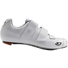 Giro Prolight SLX II Road Shoes   Road Shoes