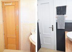 Interior And Exterior, Interior Design, Home Staging, Toilet, Sweet Home, Cabinet, Bathroom, Storage, Diy