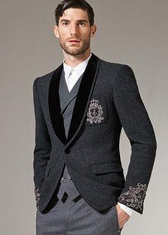 Dolce-Gabbana-Fall-Winter-2015-Menswear-Look-Book-044