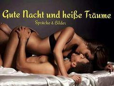 erotische gute nacht bilder dating website