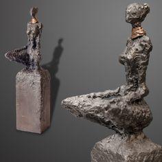 skulpturen-schweiz-david-werthmueller-eisenplastiker-15852