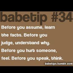 babetip #34.