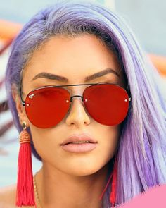 Wrestling Divas, Women's Wrestling, Natalie Eva Marie, Wwe Female Wrestlers, Haircut And Color, Wwe Womens, Trendy Hairstyles, Woman Face, Sexy Outfits