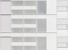 Johannes Marburg - Square 3 l MAKI AND ASSOCIATES l Novartis Campus Basel, Switzerland l 2009