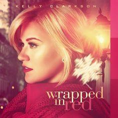 Kelly Clarkson | Kelly Clarkson | Pinterest