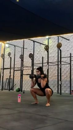 Gym Workout Videos, Butt Workout, Gym Workouts, At Home Workouts, Fitness Workout For Women, Workout Challenge, Sport, At Home Workout Plan, Work Outs